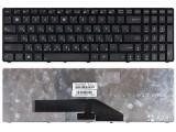 Клавиатура Asus K50 K51 K61 K70 K71 F52 X70 F90
